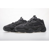 Adidas Yeezy Shoes For Men #880781