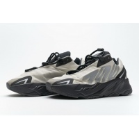 Adidas Yeezy Shoes For Men #880784