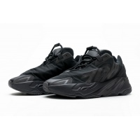Adidas Yeezy Shoes For Men #880785