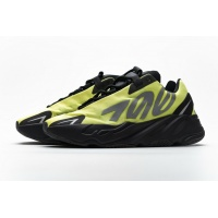 Adidas Yeezy Shoes For Men #880786