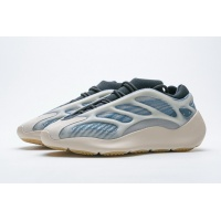 Adidas Yeezy Shoes For Men #880787