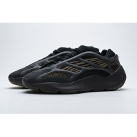 Adidas Yeezy Shoes For Men #880788