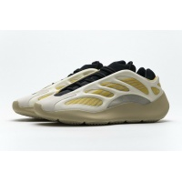 Adidas Yeezy Shoes For Men #880789