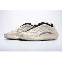 Adidas Yeezy Shoes For Men #880791