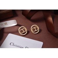 Christian Dior Earrings #880858