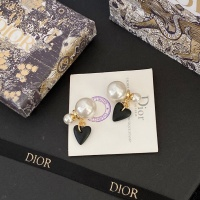 Christian Dior Earrings #880894
