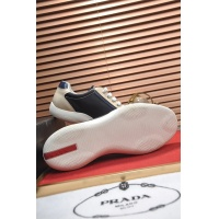 Cheap Prada Casual Shoes For Men #880939 Replica Wholesale [$80.00 USD] [W#880939] on Replica Prada Casual Shoes