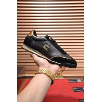 Cheap Dolce & Gabbana D&G Casual Shoes For Men #880945 Replica Wholesale [$80.00 USD] [W#880945] on Replica Dolce & Gabbana D&G Casual Shoes