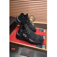 Y-3 Casual Shoes For Men #880947