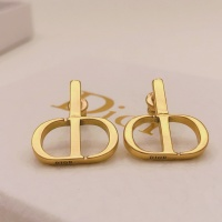 Christian Dior Earrings #881023