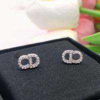 Christian Dior Earrings #881025