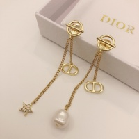 Christian Dior Earrings #881026