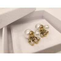 Christian Dior Earrings #881029