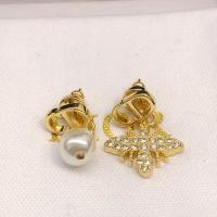 Christian Dior Earrings #881030