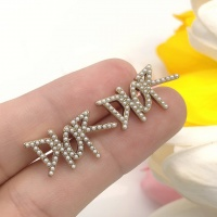 Christian Dior Earrings #881031