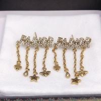 Christian Dior Earrings #881032