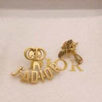 Christian Dior Earrings #881035
