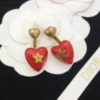 Christian Dior Earrings #881037