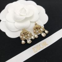 Christian Dior Earrings #881038