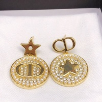 Christian Dior Earrings #881040