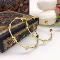 Christian Dior Earrings #881041