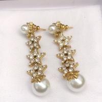 Christian Dior Earrings #881042