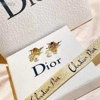 Christian Dior Earrings #881046