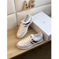Moncler Casual Shoes For Men #881255