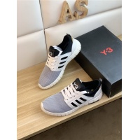 Y-3 Casual Shoes For Men #881271