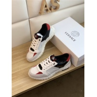 Versace Casual Shoes For Men #881272