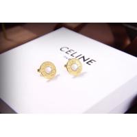 Celine Earrings #881496