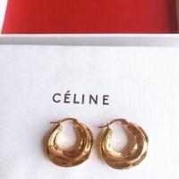 Celine Earrings #881497