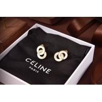 Celine Earrings #881498