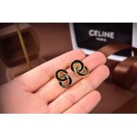 Celine Earrings #881499