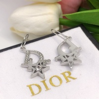 Christian Dior Earrings #881540