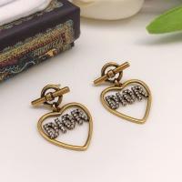 Christian Dior Earrings #881550