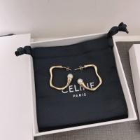Celine Earrings #881567