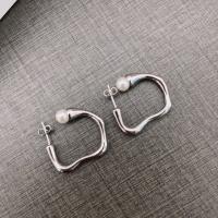 Celine Earrings #881568