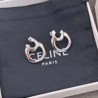 Celine Earrings #881570