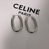 Celine Earrings #881571