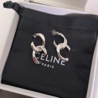 Celine Earrings #881572
