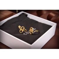 Celine Earrings #881573