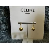 Celine Earrings #881574