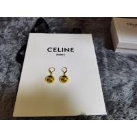 Celine Earrings #881576