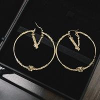 Versace Earrings #881577