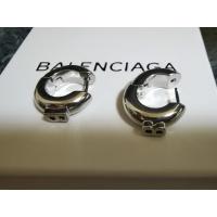 Balenciaga Earring #881579