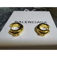 Balenciaga Earring #881580