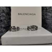 Balenciaga Earring #881581