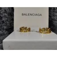 Balenciaga Earring #881582