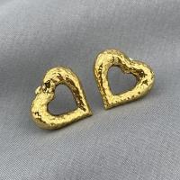 Yves Saint Laurent YSL Earring #881583